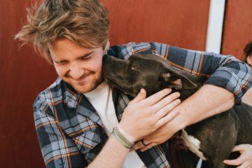Rakastu koiraihmiseen - sinkkutapahtumat