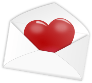 st postituslista