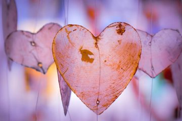 rakkaus - sinkkutapahtumat