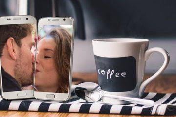 Facebook Dating kokemuksia