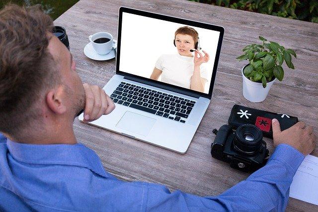 Nettitreffit sinkuille verkossa