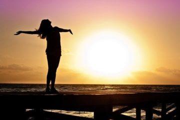 12 keinoa lisätä onnellisuutta