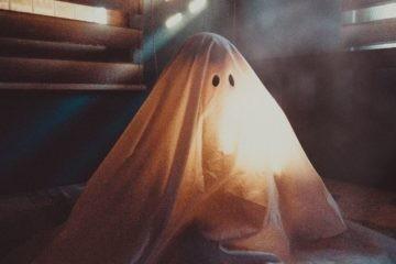 Ghostaus - mitä se on ja miltä tuntuu